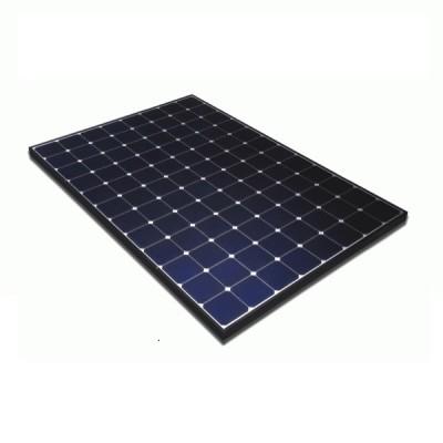 Sunpower E20, hoogste rendement zonnepaneel, beste garantie zonnepanelen