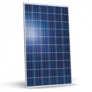 Zonnepanelen kopen. Q Cells Q.Plus,, Goedkope zonnepanelen, Beste zonnepanelen, mooiste zonnepanelen, advies zonnepanelen, hoge opbrengst zonnepanelen, hoog rendement zonnepanelen, zonnepanelen plat dak.