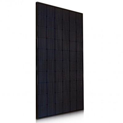 LG NEON 2 Black 320 Wp, Zonnepanelen kopen. LG Full Black, LG NEON2 Black zonnepanelen kopen, Goedkope zonnepanelen, Beste zonnepanelen, Mooiste zonnepanelen, Alternatief dunnefilm zonnepanelen, mooiste zonneopanelen, advies zonnepanelen, hoog rendement zonnepanelen.