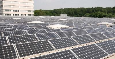 Zonnepanelen bedrijven, Zonnepanelen boerderijen. Beste zonnepanelen, zonnepanelen kopen, subsidie bedrijven zonnepanelen, hoge kwaliteit zonnepanelen