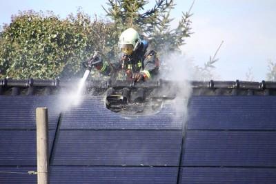 brand zonnepanelen, kwaliteit zonnepanelen, beste zonnepanelen, zonnepanelen kwaliteit