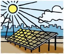 Zonnepanelen op scholen, lesmateriaal zonnepanelen kinderen, goedkope zonnepanelen scholen, advies zonnepanelen scholen, professioneel advies zonnepanelen, goedkope zonnepanelen
