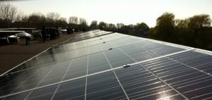Zonnepanelen Den Haag, Q Cells zonnepanelen, SolarEdge omvormer, subsidie zonnepanelen den haag, zonnepanelen kopen den haag, installateur zonnepanelen den haag