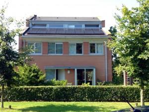 LG Zonnepanelen, Zonnepanelen Den Haag, Zonnepanelen wageningen, zonnepanelen kopen wageningen, zonnepanelen installateur wageningen