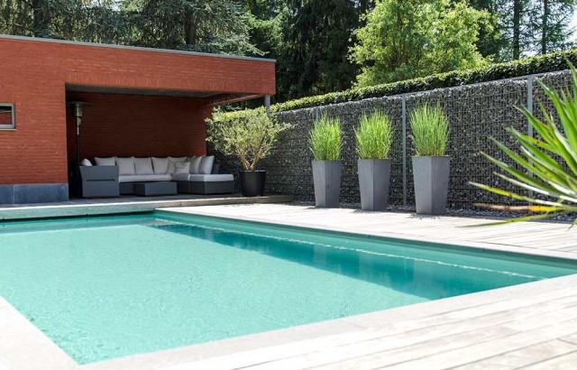 Zonnepanelen zonneboiler combinatie om zwembad te for Zwembad verwarmen